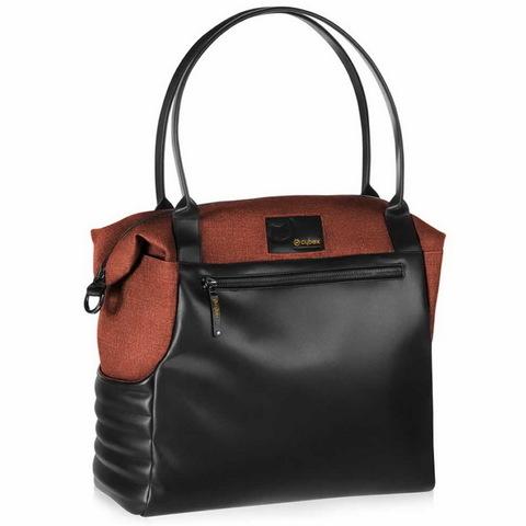 Сумка Cybex Changing Bag