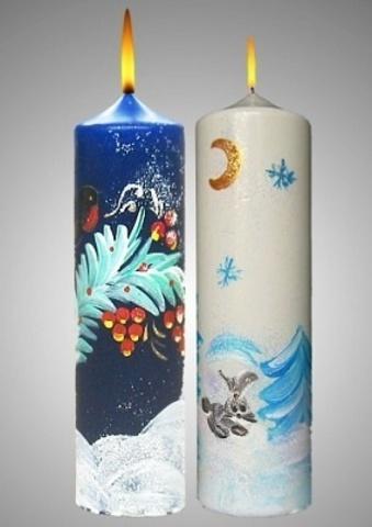 Рождественский