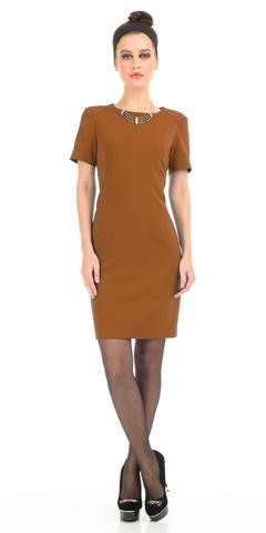 Платье З055-552