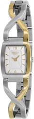 Женские наручные часы Boccia Titanium 3219-02