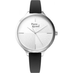 Женские часы Pierre Ricaud P22012.5213Q