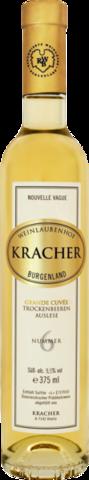 Kracher TBA №6 Grande Cuvee