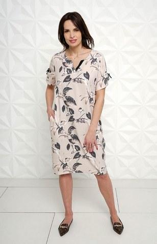 Р516 Платье
