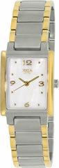 Женские наручные часы Boccia Titanium 3220-02