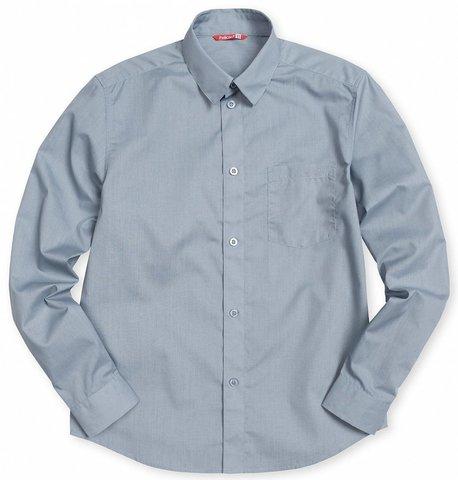 Pelican BWCJ7046 Рубашка для мальчиков