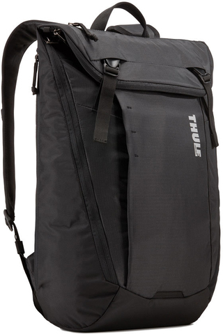 рюкзак для ноутбука Thule Enroute 20