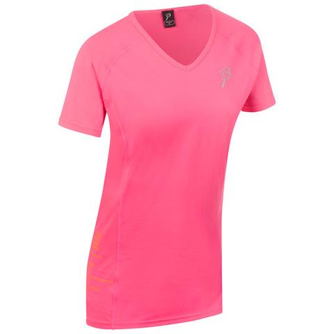 Bjorn Daehlie T-Shirt Steady Футболка беговая женская
