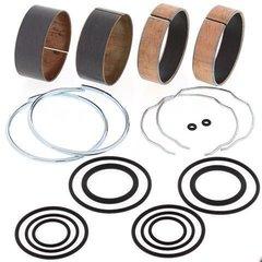 Рем комплект направляющих вилки All Balls 38-6015 KX250 RMZ250/450