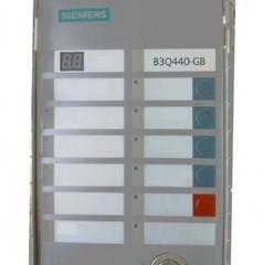 Siemens B3Q440
