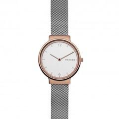 Женские часы Skagen SKW2616