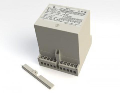 Е 851ЭС Преобразователи измерительные суммирующие постоянного тока