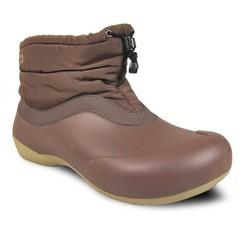 Ботинки #2 GOW