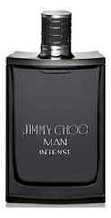 Jimmy Choo Man Intense
