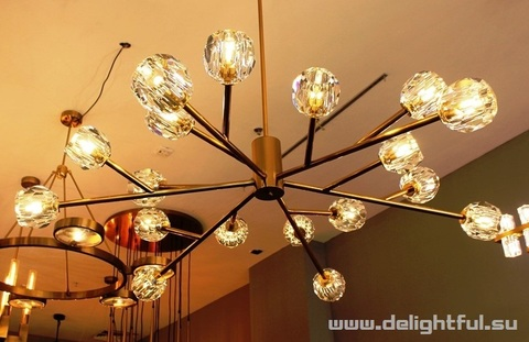 design light 18 - 037