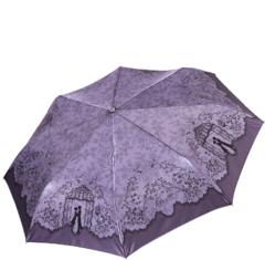 Зонт FABRETTI L-17122-7
