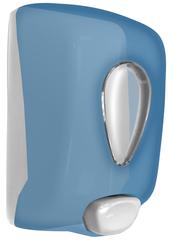 Диспенсер жидкого мыла Nofer Classic 03036.T фото