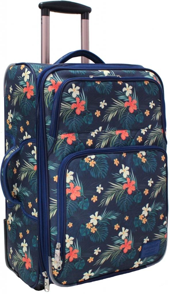 Дорожные чемоданы Чемодан Bagland Леон средний дизайн 51 л. сублимация (цветы) (0037666244) aa839cfb74f9e5ae2a89572a0093dd58.JPG