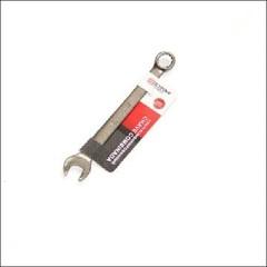Комбинированный ключ СТП-959 (S=25-32мм)