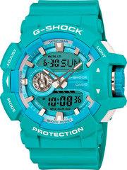 Наручные часы Casio G-Shock GA-400A-2AER