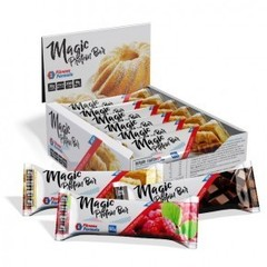 FF Magic Protein Bar (60 гр.)