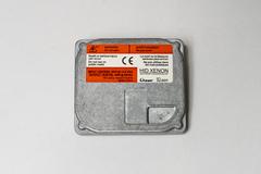 Блок розжига штатный C3-17003, D1S 12V / 45W. шт