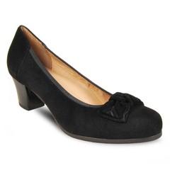 Туфли #138 Cavaletto