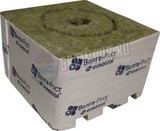 Минераловатные кубики 75 х 75 х 65 (Euroizol)