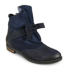 Ботинки  # 3 MYM Exclusive