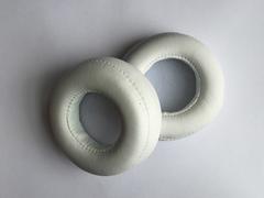 Накладки для наушников Mixr (Белый)