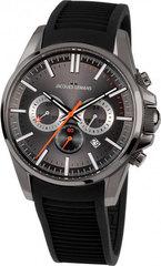 Наручные часы Jacques Lemans 1-1799M