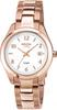 Купить Женские наручные часы Boccia Titanium 3224-04 по доступной цене
