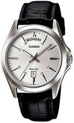 Наручные часы Casio MTP-1370L-7AVDF