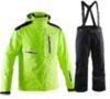 Мужской горнолыжный костюм 8848 Altitude Sason/Base 67 (702483-702708)