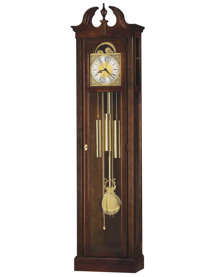 Часы напольные Часы напольные Howard Miller 610-520 Chateau chasy-napolnye-howard-miller-610-520-ssha.jpg