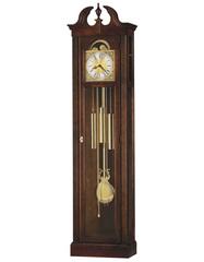 Часы напольные Howard Miller 610-520 Chateau