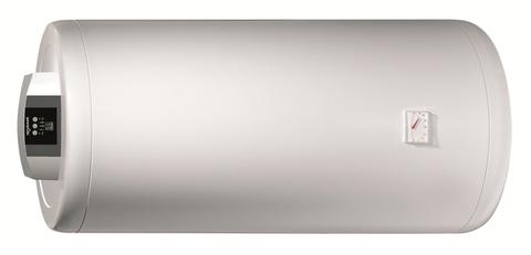 Водонагреватель электрический накопительный настенный универсальный монтаж Gorenje GBFU 80 EDD B6