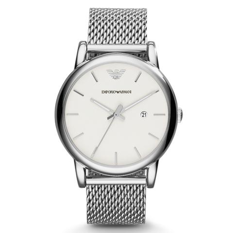 Купить Мужские наручные fashion часы Armani AR1812 по доступной цене