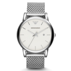 Мужские наручные fashion часы Armani AR1812