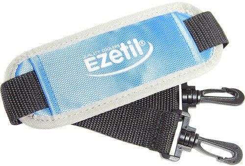 Сумка-холодильник (термосумка) Ezetil KC Premium, 19л. (синяя)