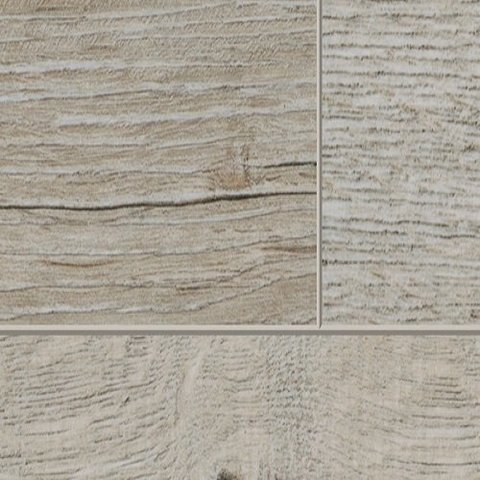 Kaindl Classic Touch Premium Plank Дуб Бари 34266