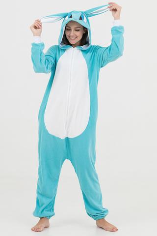 Кигуруми пижамы купить-заказать недорого 19773c996813d