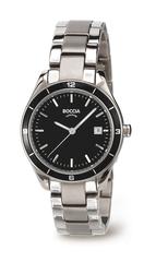 Женские наручные часы Boccia Titanium 3225-03