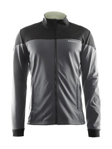 CRAFT VOYAGE XC мужская лыжная куртка