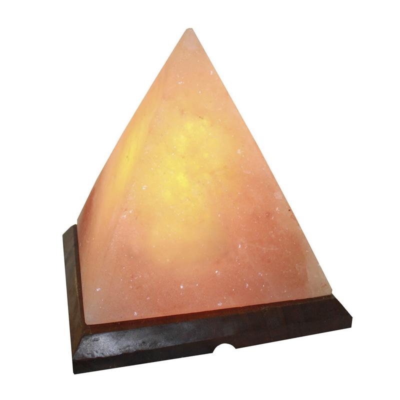 solevaya_lampa_piramida_bolshaya_zdorovushka.jpg