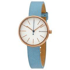 Женские часы Skagen SKW2621