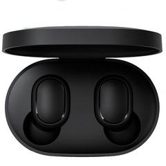 Безпроводные наушники Xiaomi Redmi AirDots