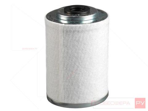 Сепаратор масляный для компрессора Atlas Copco XAS67Dd