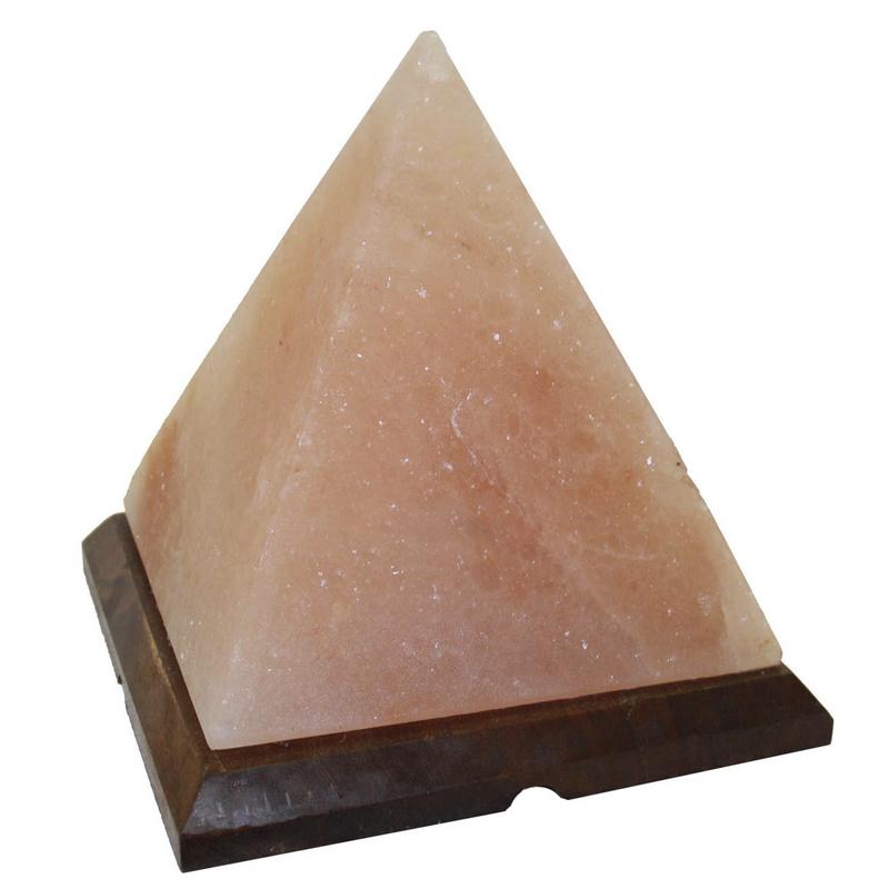 solevaya_lampa_piramida_bolshaya_zdorovushka_1.jpg