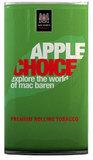 Mac Baren Apple Choice