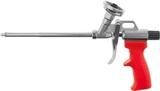 Пистолет DEXX PROFI для монтажной пены, профессиональная модель